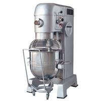 Food Mixer M60A